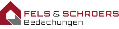 Fels & Schroers